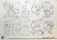 Ref sketch uc (3)