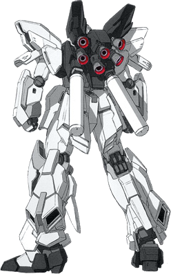 File:Sinanju Stein -Rear.png
