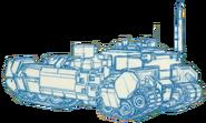 D-50c 4