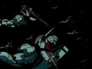 GM C Space 2