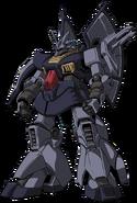 MSK-008 Dijeh (Front) Gundam-NT
