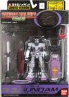 MSiA rx-78-3 2ndVer GundamTheRide p01