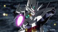 PFF-X7-J5 Jupitive Gundam (Ep 12) 07