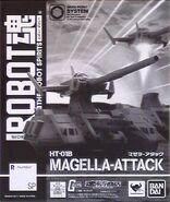 RobotDamashii ht-01b p01