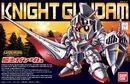 BBSenshi-KnightGundam
