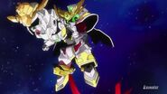 Gashapura SD Gundam Build Divers 01 (OP 2) 04