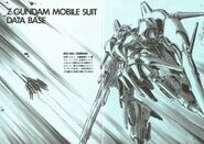 Gundam Zeta Novel RAW v2 012