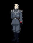 SD Gundam G Generation Genesis Character Sprite 0060