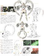 Stargazer Info 3