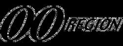 00 Region logo