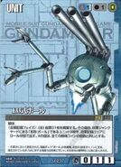 133 Ball Gundam War