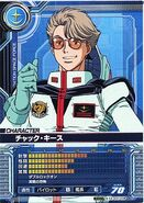 Chara ChuckKeith p01 GundamCardBuilder