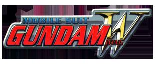 Datei:Gundam Wing logo.png
