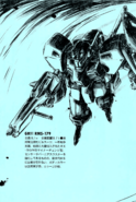 Gundam Zeta Novel RAW v4 015