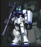 Ms-gm sniper2 wd