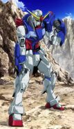 ZGMF-X42S Destiny Gundam (GBFT Ep 07) 01