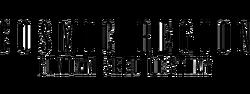 Cosmic Region logo