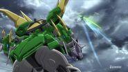GN-0000DVR-S Gundam 00 Sky (Ep 18) 07