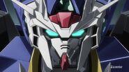 GN-0000DVR Gundam 00 Diver (Ep 01) 02
