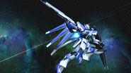 Gundam Extreme VS DLC-11
