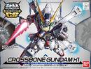 SDCS-CrossboneGundam