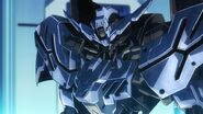 ASW-G-XX Gundam Vidar (Episode 43) Close up (5)