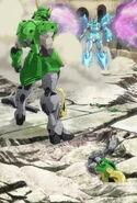GN-0000DVR-S Gundam 00 Sky (Ep 18) 09
