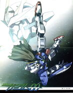 Gundam 00 Second Season Novel RAW V1 005