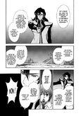 Gundam SEED DESTINY - The Edge v5 174