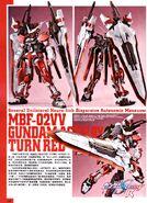 MBF-02VV