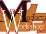 Madorna Workshop