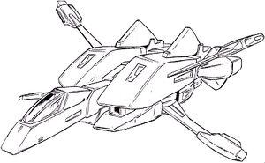 Msz-006-original-wr