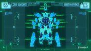 PFF-X7 Core Gundam (Ep 01) 08