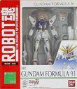 RobotDamashii f91 p01 front