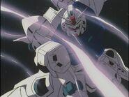 Rx78gp03s p04 OVA 2ndOP MenOfDestiny