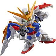 Wing Gundam EW Dash