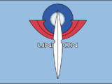 Union of Solar Energy and Free Nations