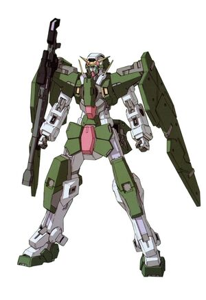 Dynames Front