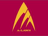 A-Laws