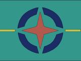 Advanced European Union