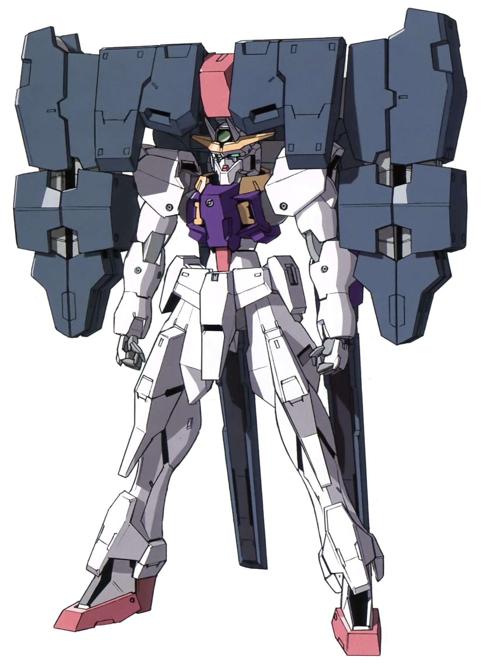 >Review: HG 1/144 Raphael Gundam Metallic Ver. No.16 Hi ... |Raphael Gundam Sdgo