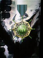 MilitaryExploitsBearMedal