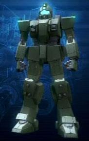 File:GM Sniper Close up.jpg