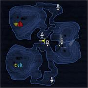 Map coal complex 02
