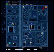 Base map 4 1