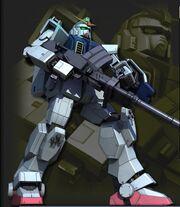 Img ms-gundam ground type wr