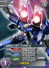 GGNR-001E01