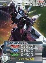 ZGMF-X09ASR01