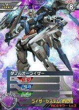 GN-0000 GNR-010SR 01