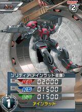 ZM-S06G01